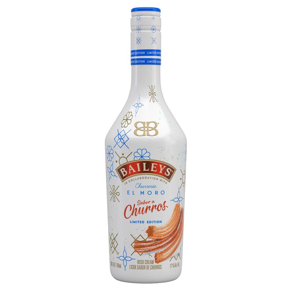 Crema-De-Whisky-Baileys-Churros-700-ml-Bodegas-Alianza