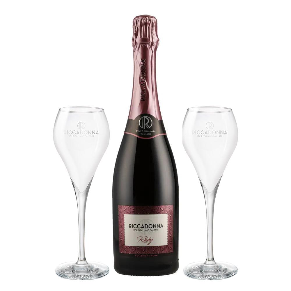 Vino-Tinto-Esp.-Riccadonna-Ruby-C--Dos-Copas-750-ml-Bodegas-Alianza