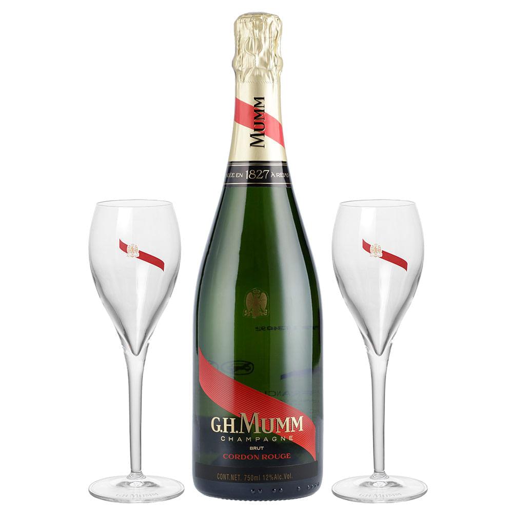 Champagne-G.H.-Mumm-Brut-750ml-con-2-Copas-Bodegas-Alianza
