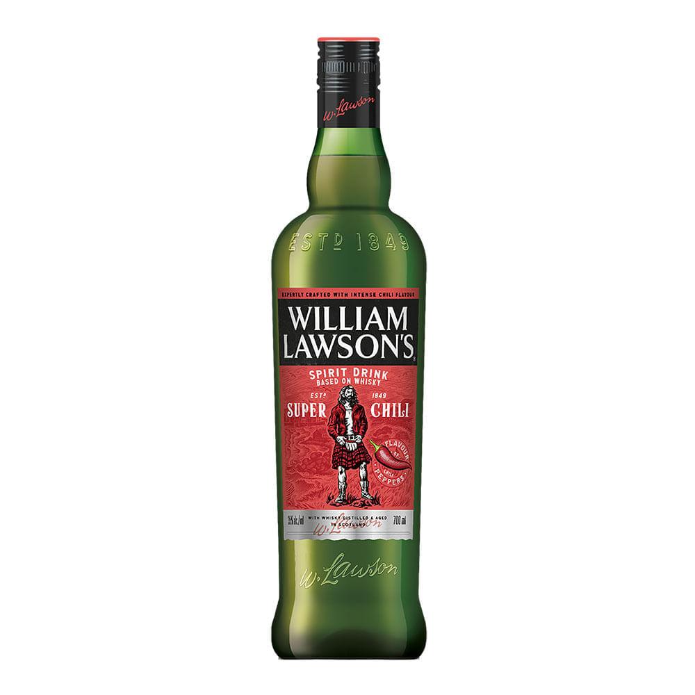 Whisky-William-Lawson-s-Super-Chili-700-ml-Bodegas-Alianza