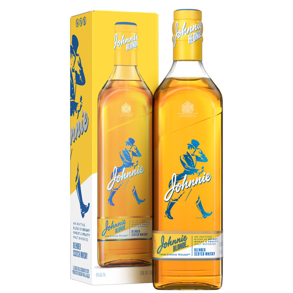 Whisky-Johnnie-Blonde-700ml-Bodegas-Alianza