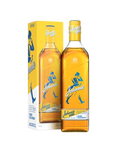 Whisky-Johnnie-Blonde-700ml-Bodegas-Alianza
