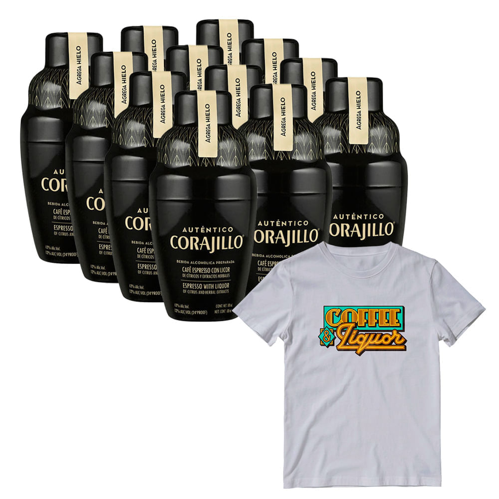 Autentico-Corajillo-6-Piezas-C--Playera-C-200-ml-Bodegas-Alianza