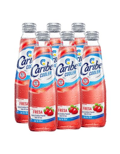 Caribe-Cooler-Fresa--6Pzas--300-ml-Bodegas-Alianza