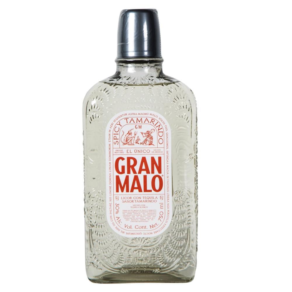 Licor-De-Tequila-Gran-Malo-Tamarindo-750ml-Bodegas-Alianza