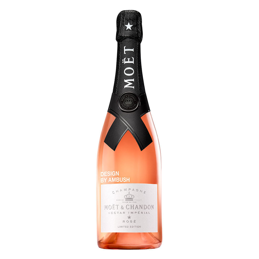 Champagne-Moet---Chandon-Rose-Design-By-Ambush-750-ml-Bodegas-Alianza