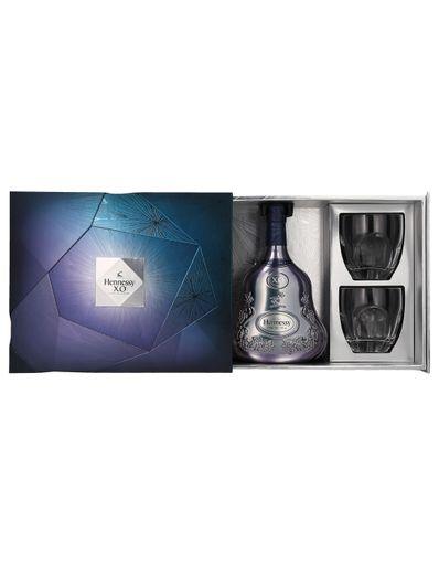 Cognac-Hennessy-X.O.-700-ml-con-2-vasos-Bodegas-Alianza