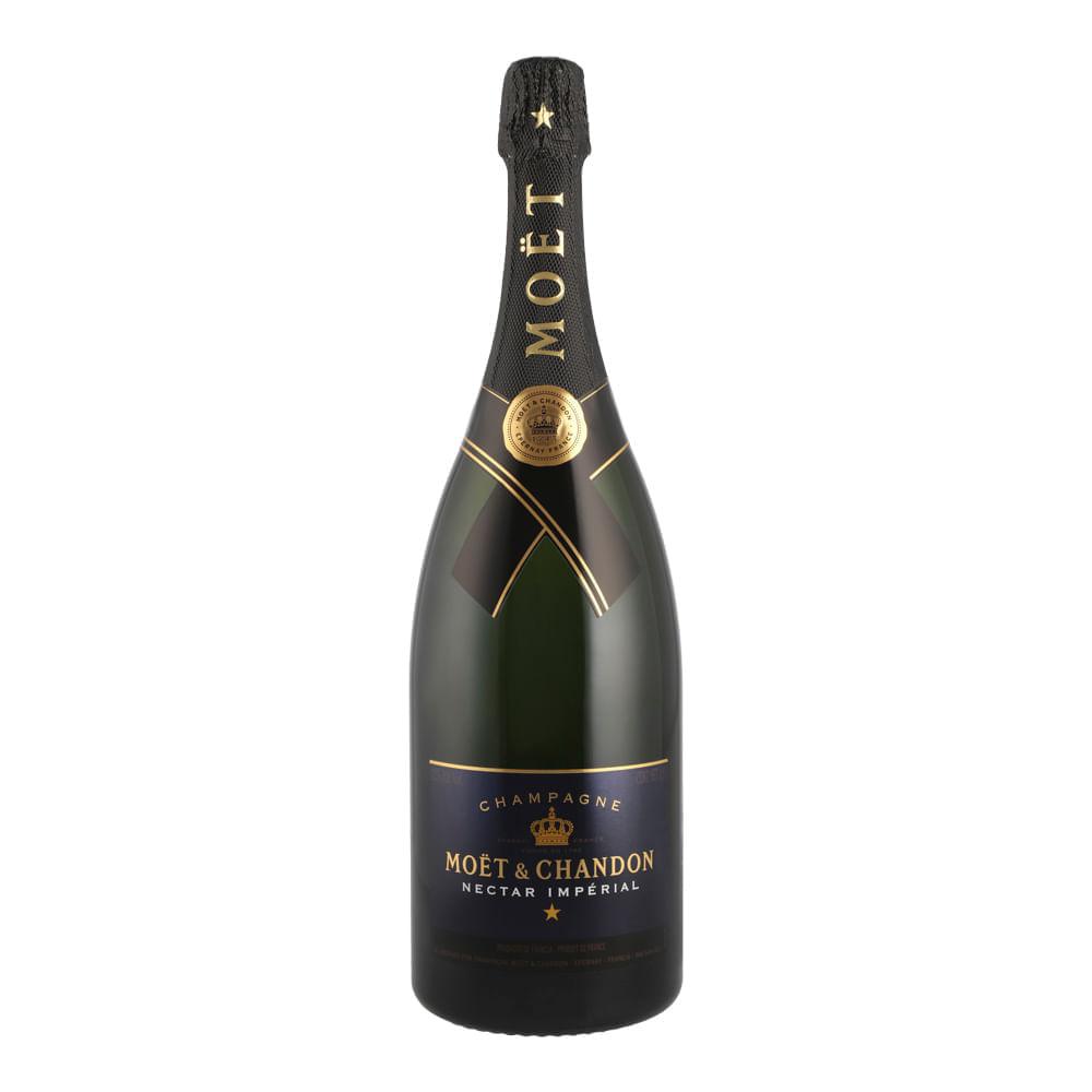 Champagne-Moet---Chandon-Nectar-1.5-L-Bodegas-Alianza