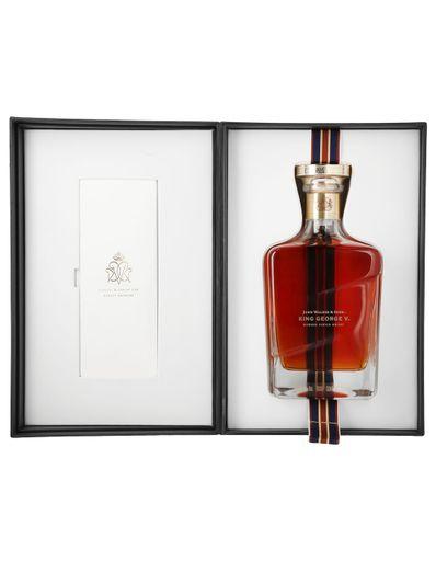 Whisky-Johnnie-Walker-Blue-King-George-V-750-ml-Bodegas-Alianza