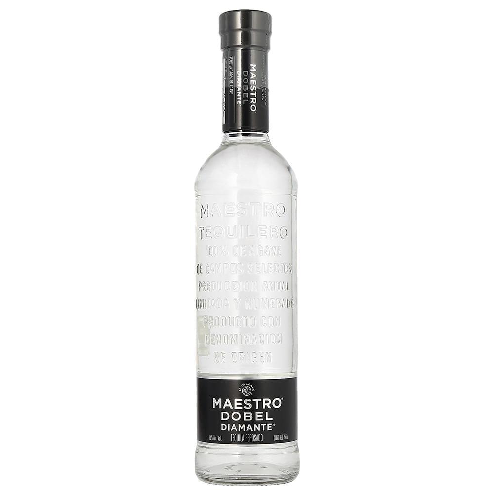 Tequila-Maestro-Dobel-Diamante-750-ml-Bodegas-Alianza