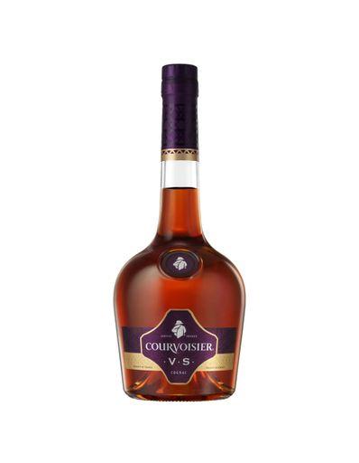 Cognac-Courvoisier-V.S.-700-ml-Bodegas-Alianza