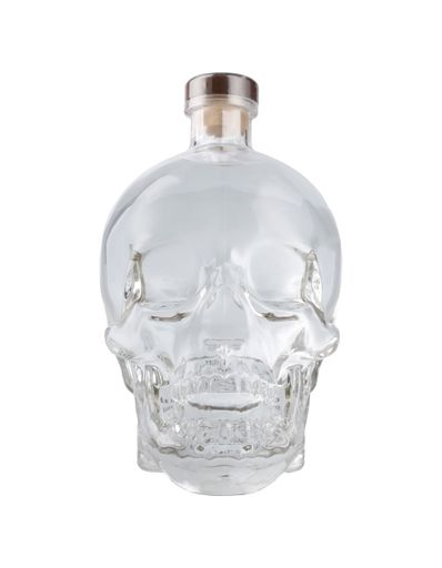 Vodka-Crystal-Head-1.75-l-Bodegas-Alianza