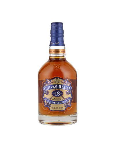 Whisky-Chivas-Regal-18-Años-750-ml-Bodegas-Alianza