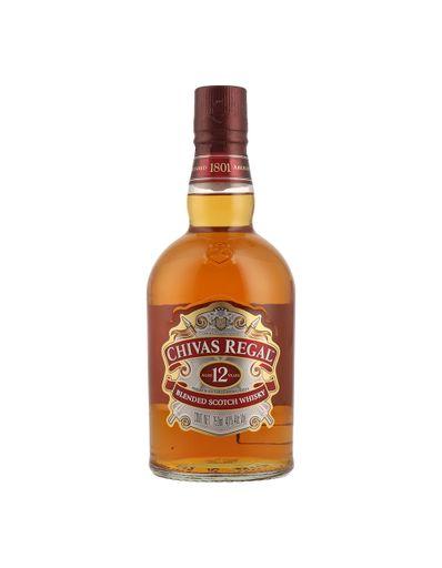 Whisky-Chivas-Regal-12-Años-Estuche-Metalico-750ml-Bodegas-Alianza