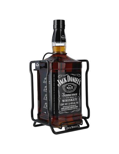 Whiskey-Jack-Daniel-s-3-L-con-columpio-Bodegas-Alianza