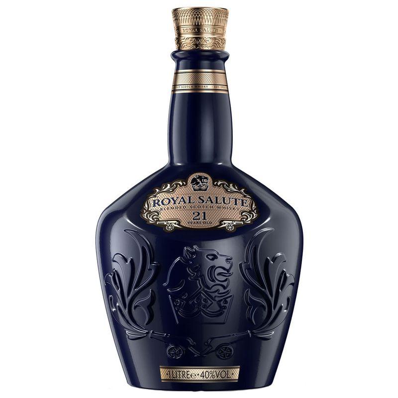 Whisky-Royal-Salute-21-Años-700-ml-Bodegas-Alianza