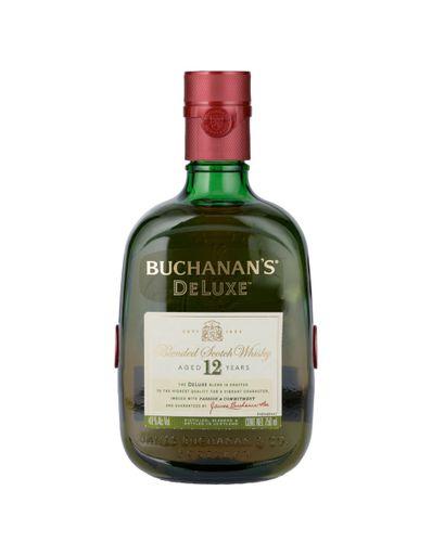 Whisky-Buchanans-12-Años-750-ml-Bodegas-Alianza