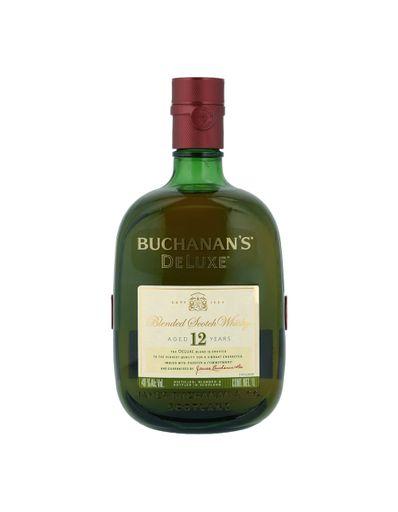 Whisky-Buchanans-12-Años-1L-Bodegas-Alianza