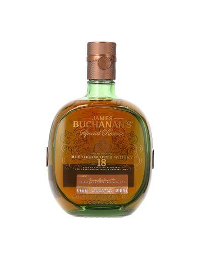Whisky-Buchanans-18-Años-750-ml-Bodegas-Alianza