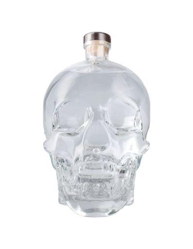 Vodka-Crystal-Head-3L-Bodegas-Alianza