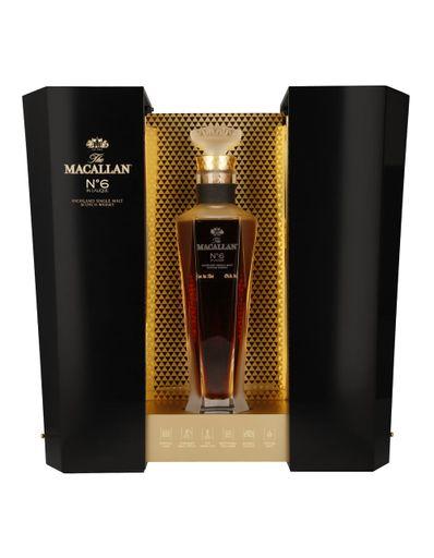 Whisky-The-Macallan-No.-6-In-Lalique-700ml-Bodegas-Alianza