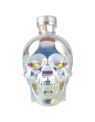Vodka-Crystal-Head-Aurora-750-ml-Bodegas-Alianza