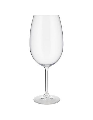 Copa-Bohemia-Gastro-P-Vino-Tinto--6pz-850ml--Bodegas-Alianza