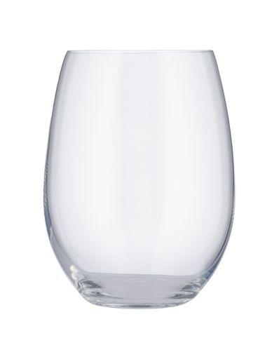 Vaso-Bohemia-Cristallin--6pz-560ml--Bodegas-Alianza