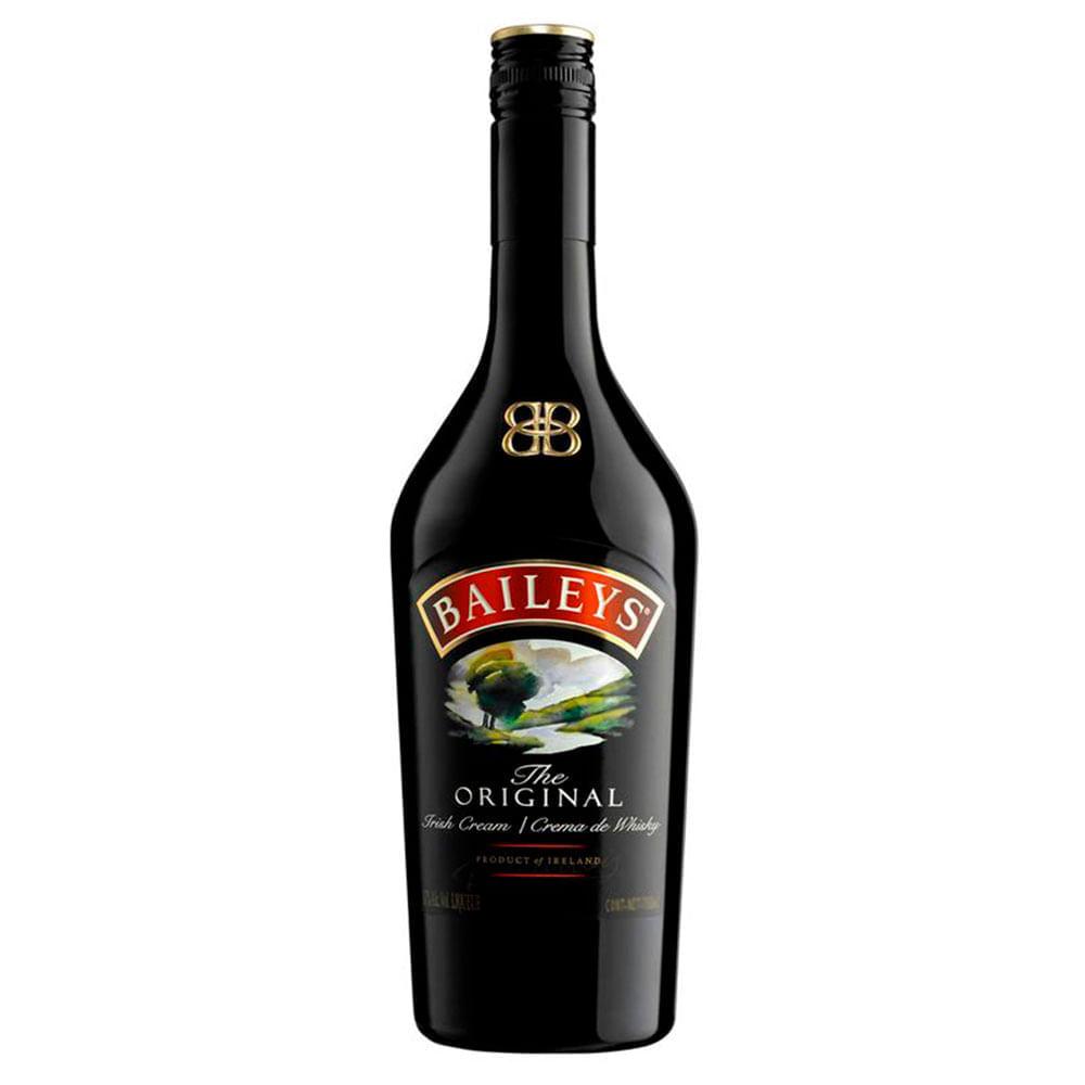 Crema-de-Whisky-Baileys-700-ml-Bodegas-Alianza