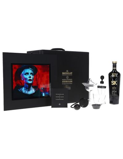 Whisky-The-Macallan-Masters-Of-Photography-700-ml-Bodegas-Alianza