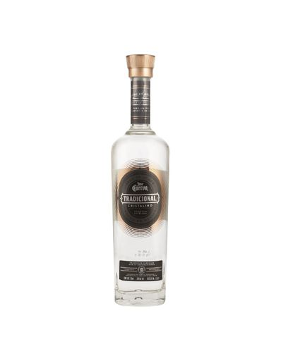 Tequila-Cuervo-Tradicional-Reposado-Cristalino-750-ml-Bodegas-Alianza