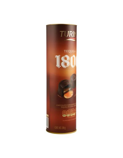 Chocolate-Turin-C-Cuervo-1800-200Gml-Bodegas-Alianza