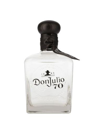 Tequila-Don-Julio-70-Añejo-700ml-Bodegas-Alianza