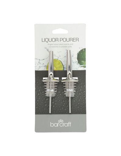 Liquor-Porer-Barcraft-2Pzs-Bodegas-Alianza