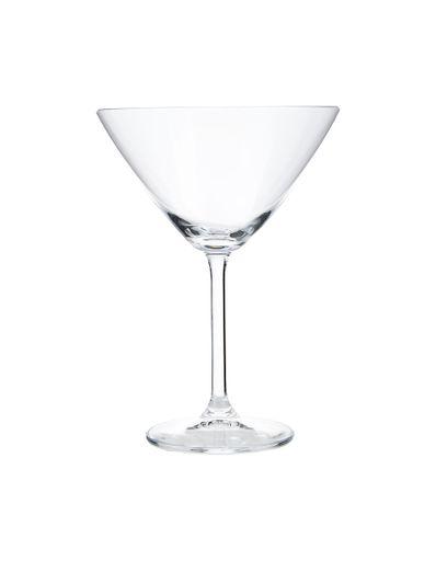 Copa-Bohemia-Martina-Cocktail--285ml-6Pzs--Bodegas-Alianza