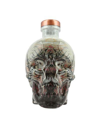 Vodka-Crystal-Head-700-ml--Serie-1-John-Alexander-Bodegas-Alianza