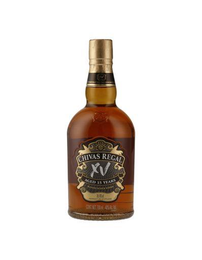 Whisky-Chivas-Regal-Xv-700ml-Bodegas-Alianza