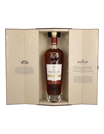 Whisky-The-Macallan-Rare-Cask-700ml-Bodegas-Alianza