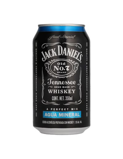 Jack-Daniels-Agua-Mineral-Lat-350ml--6-Latas--Bodegas-Alianza