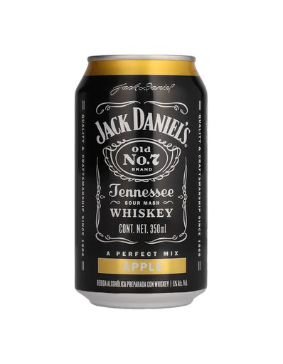 Jack-Daniels-Apple-Lat-350ml--6-Latas--Bodegas-Alianza