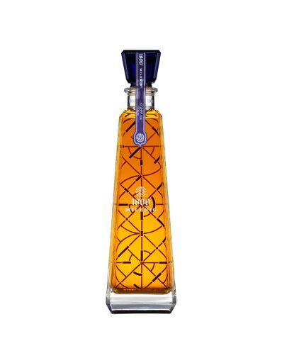 Tequila-Cuervo-1800-Milenio-Ext-Añejo-Eduardo-Terrazas-700ml-Bodegas-Alianza