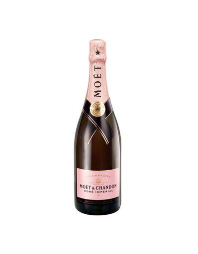 Champagne-Moet---Chandon-Rose-Edic-Signature-750-ml-Bodegas-Alianza