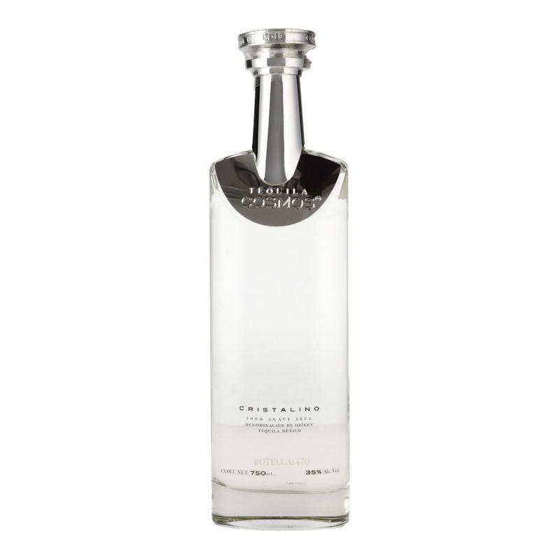 Tequila-Cosmos-Extra-Añejo-Cristalino-750ml-Bodegas-Alianza