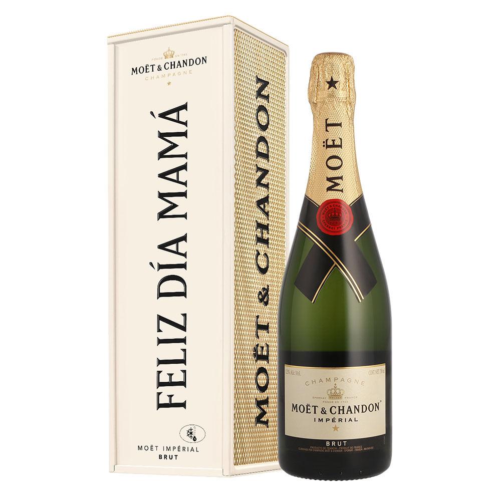 Champagne-Moet---Chandon-Brut-Est-Feliz-Dia-Mama-750ml