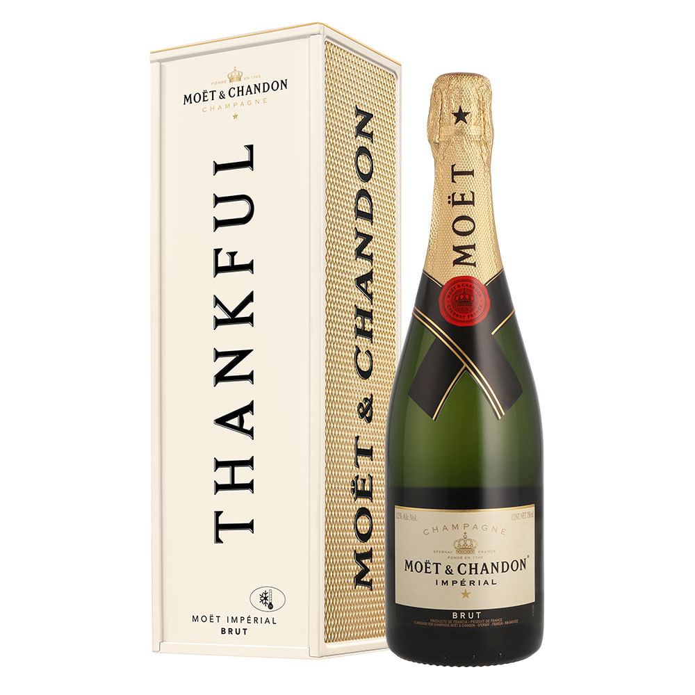 Champagne-Moet---Chandon-Brut-Est-Thankful-750ml