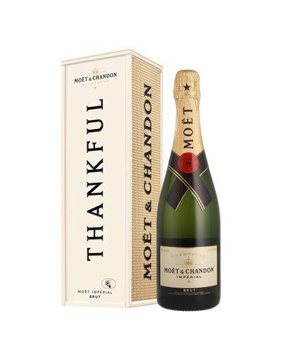 Champagne-Moet---Chandon-Brut-Est-Thankful-750ml