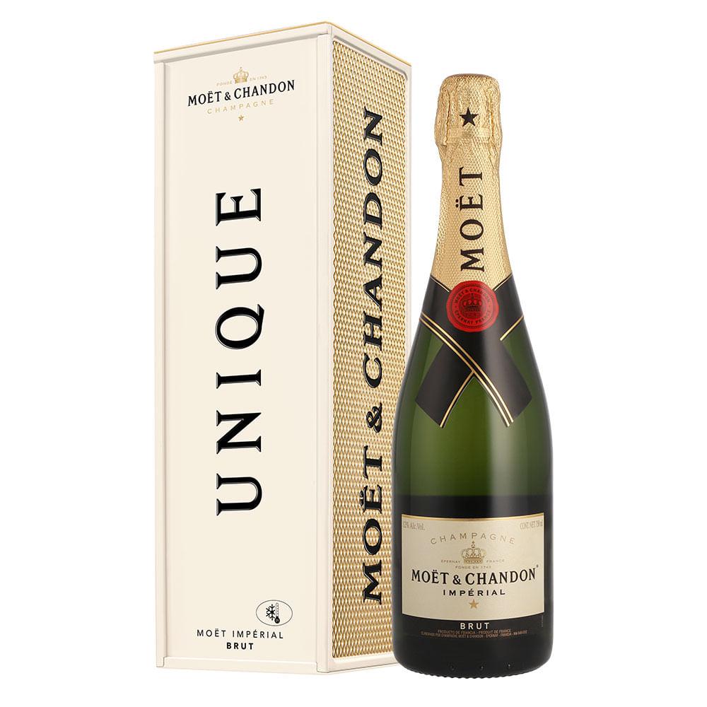 Champagne-Moet---Chandon-Brut-Est-Unique-750ml