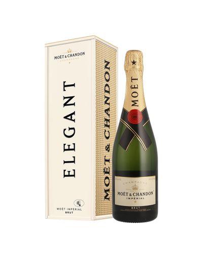 Champagne-Moet---Chandon-Brut-Est-Elegant-750ml
