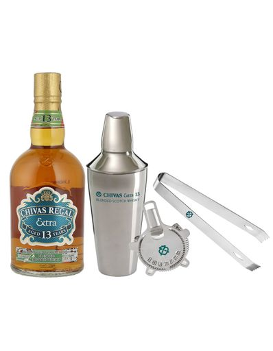 whisky-chivas-regal-extra-13a-tequila-con-kit-750-ml-34661