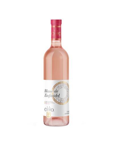 Vino-Blanco-La-Cetto-Blanc-Zinfandel-750-ml-Bodegas-Alianza
